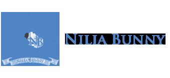 ニリアバニーコーポレートサイト